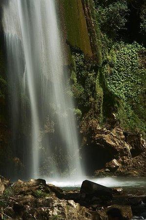 Chakrata صورة فوتوغرافية