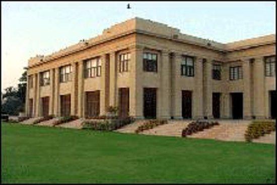 Governor House Karachi Tripadvisor