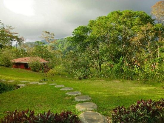La Cacatua Lodge 사진