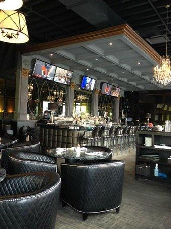 Spoon & Fork, Toronto - 1233 the QueensWay - Restaurant ...