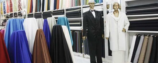 Mister Singh Fashion Gallery Tailor