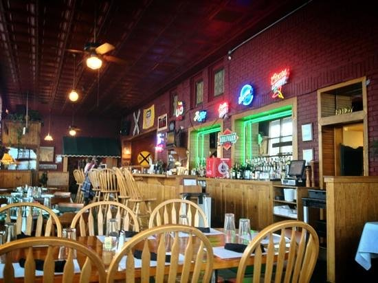 Depot Restaurant North Platte Reviews Phone Number Photos Tripadvisor
