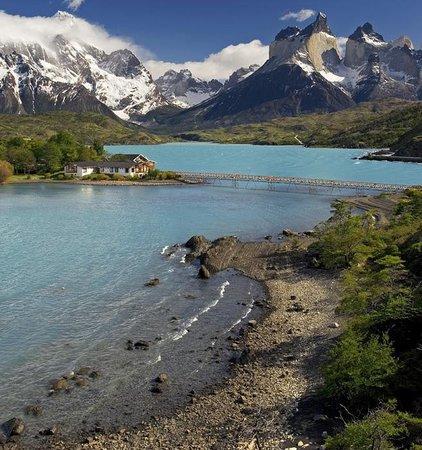 Comapa Tourismo - Day Tours