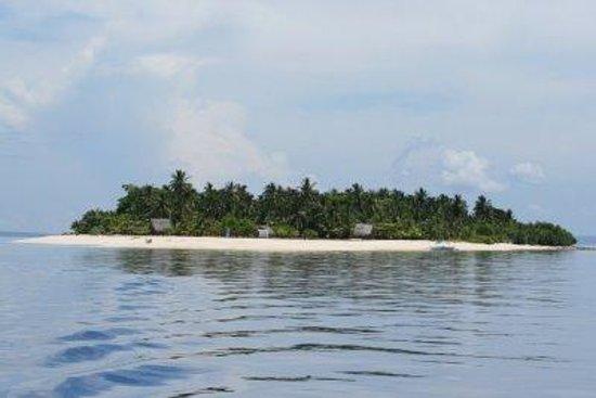 Digyo Island Foto