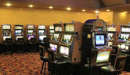 Riu palace macao casino casino de jonzac 17