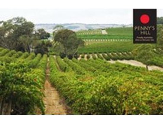 Penny 39 s hill mclaren vale australia top tips before for Penny hill