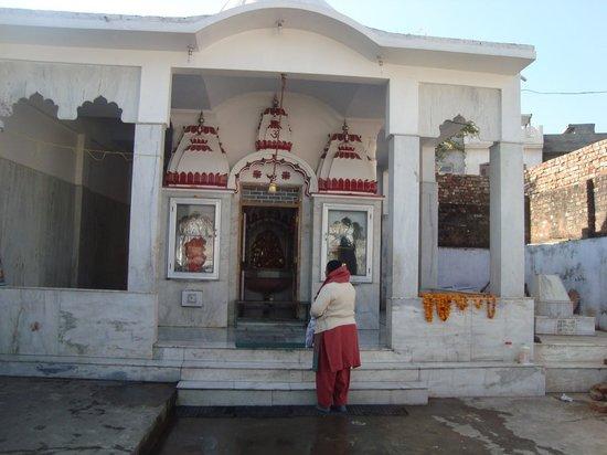 Zdjęcie Pathankot