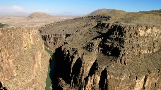 things to do in chihuahua mexico peguis canyon ojinaga mexico top tips before you go 6498
