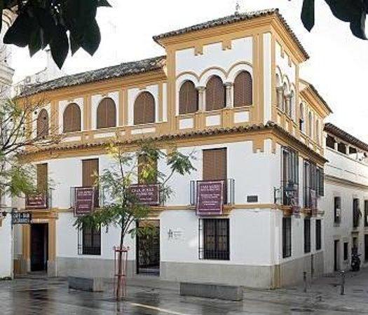 Foto de Museo Casa Ramón García Romero
