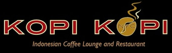 Photo of Food Kopi Ramen at 68 W 3rd St, New York, NY 10012, United States