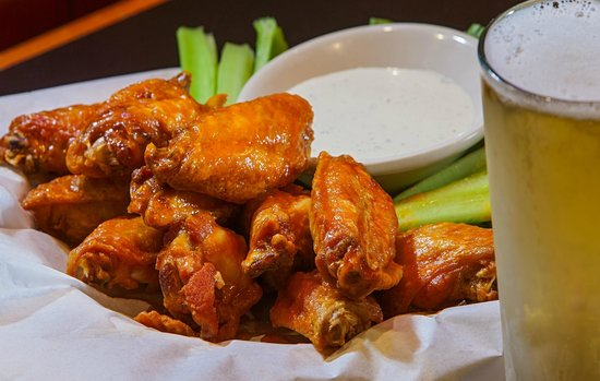 Mr. Peabody's: Happy Hour Daily 3-6pm: 75¢ Wings & Ribs $1 Tacos! $2.75 Well, Domestic & House WInes