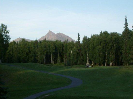 Anchorage Golf Course Ak Top Tips Before You Go