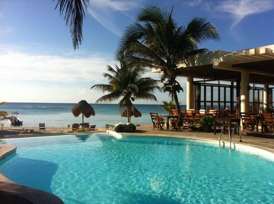 Paamul Hotel Updated 2018 Prices Amp Reviews Riviera Maya