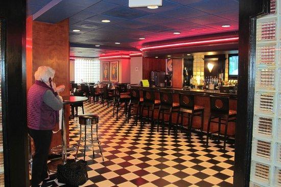 Dupont Circle Hotel Dc Tripadvisor