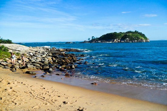 Costa Island