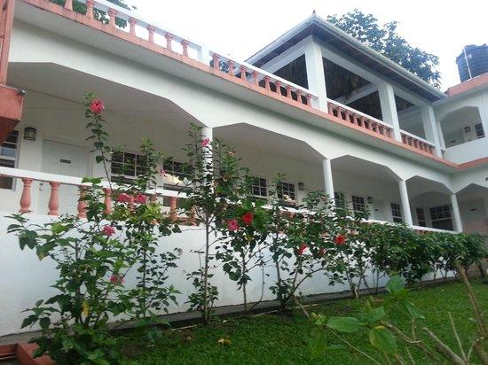 Polish Princess Guest House