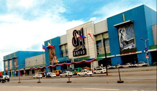 Is It Safe To Travel To Davao City