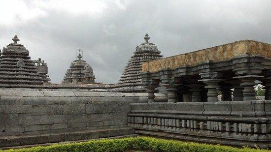 Kalyani Devi Temple