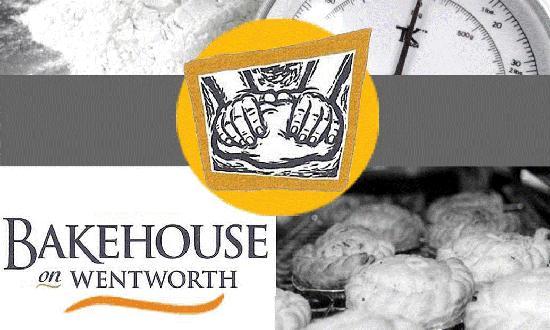 Bakehouse On Wentworth: getlstd_property_photo
