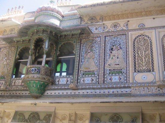 Bada Mahal