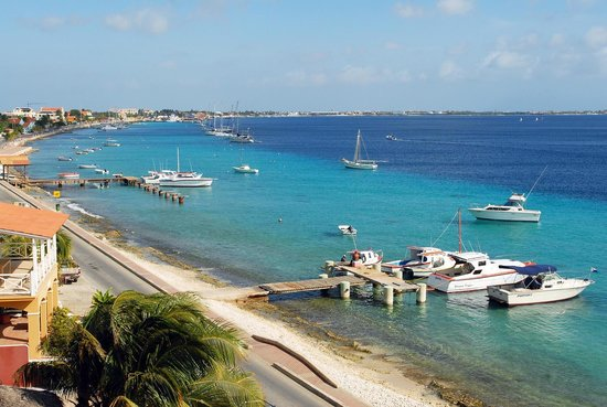 Rooi Lamoenchi Kralendijk Bonaire 2017 Reviews Top Tips Before You Go Tripadvisor