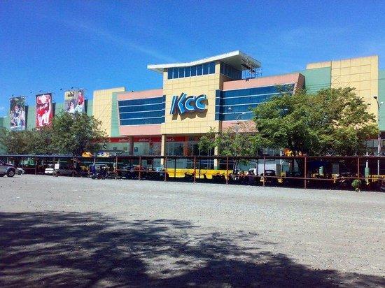 KCC Mall