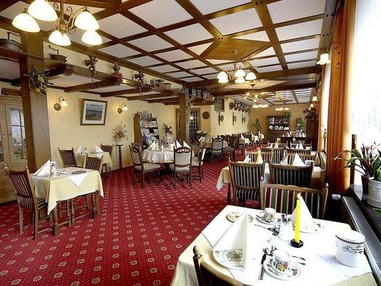 Lembruch Hotel Zur Alten Post