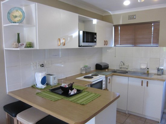 Smithland Self Catering Apartments Foto