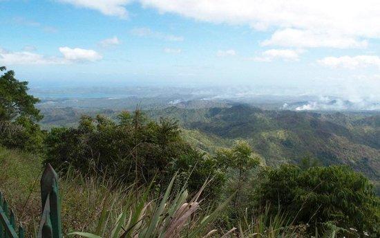 Foto de Varirata National Park