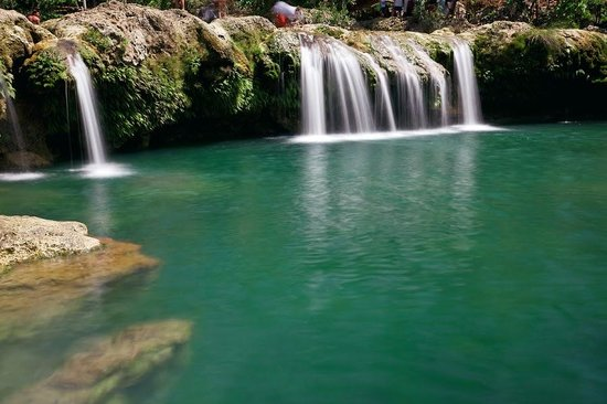 Bolinao Falls 2 (Philippines): Top Tips Before You Go ...