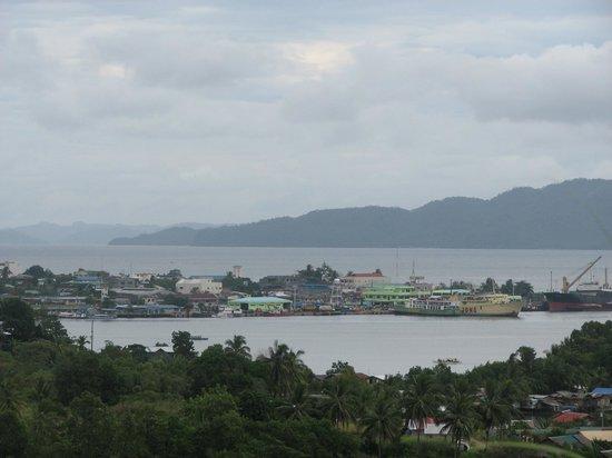 Surigao City Philippines  city images : Sukailang Falls Surigao City, Philippines : Address TripAdvisor