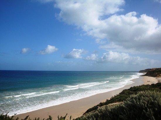 Aldinga Beach : relaxing..