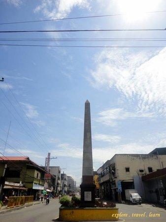 Gray Line Philippines