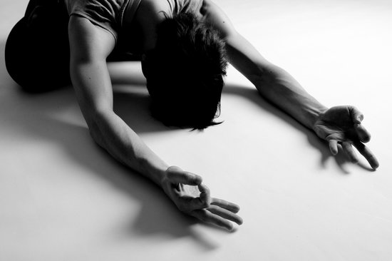 Yoga Samatva