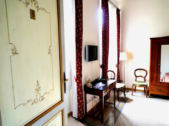 Photo of B&B Le Contesse Florence