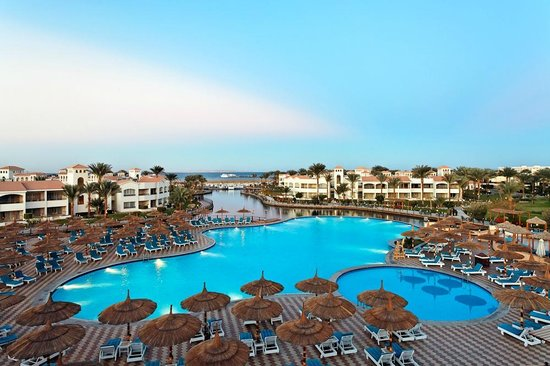Dana Beach Resort Updated 2018 Reviews Price Comparison And 2 153 Photos Hurghada Egypt Tripadvisor
