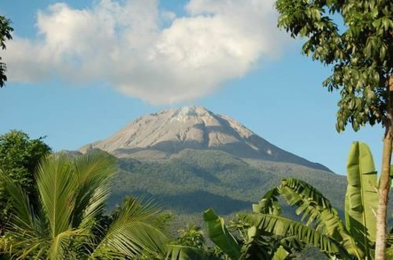Mount Bulusan Luzon Philippines Top Tips Before You Go
