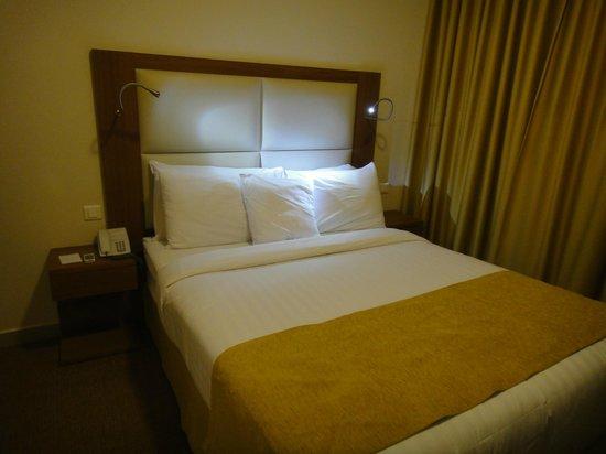 hotel misk 49 8 6 updated 2019 prices reviews amman rh tripadvisor com
