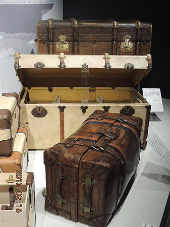 World Bag Museum