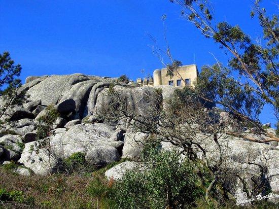 Santuario da Peninha