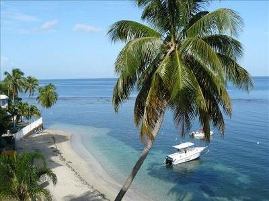 Joyuda Beach Puerto Rico Caribbean Top Tips Before You