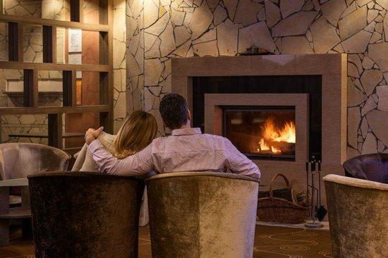 Matrahaza Hungary  city photos gallery : ... Brunch Picture of Lifestyle Hotel Matra, Matrahaza TripAdvisor