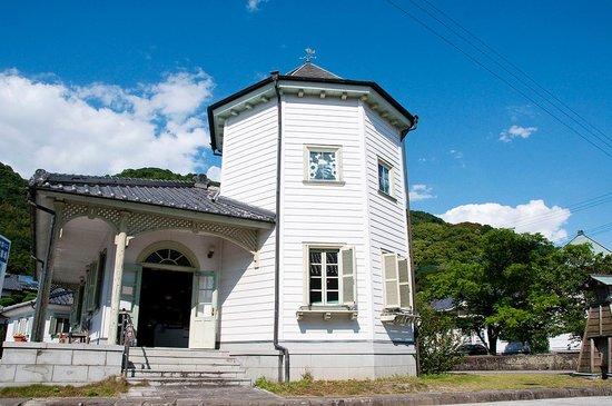 Misumi Nishiko Park