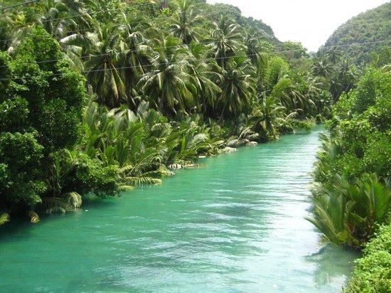 cebu in philippines mabuhay Eind februari trok een delegatie uit stad kortrijk naar cebu om kennis en ervaring uit te wisselen cebu is één van de 7107 eilanden van de filipijnen.