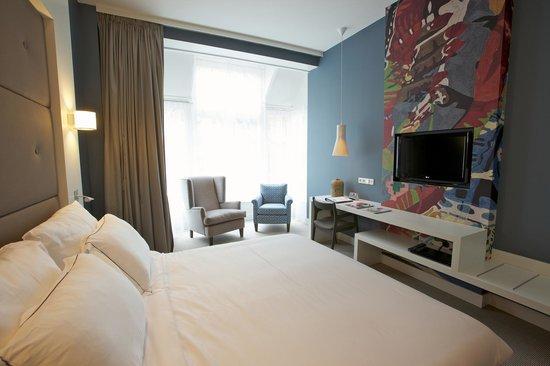 Hotel JL No76