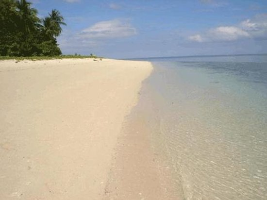 Tacloban Bild