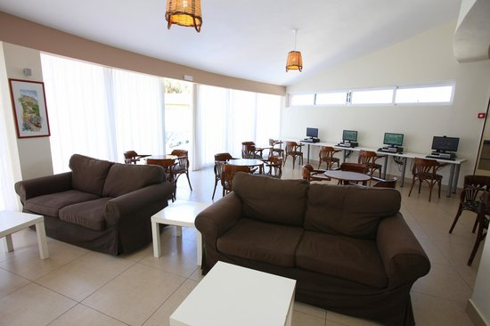 Panorama Sidari Hotel  Corf U00f9   Prezzi 2018 E Recensioni