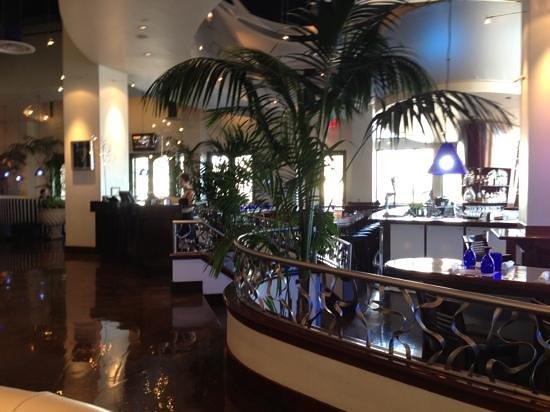 弗吉尼亞海灘海濱希爾頓酒店照片
