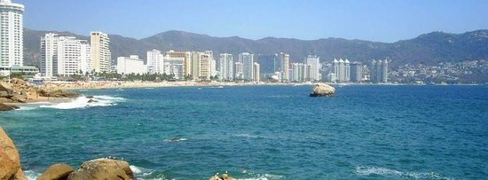 Excellent Fish R Us Acapulco Traveller Reviews