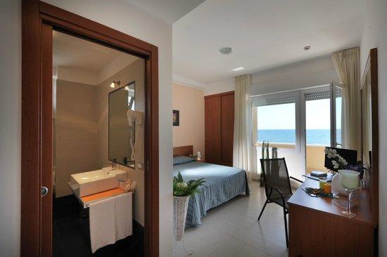 호텔 미라마레